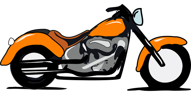 motorcycle-309527-640.png