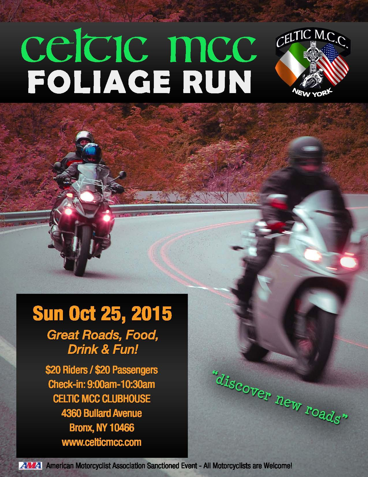 Foliage-Run-2015-printflyer-v1-Copy-page-001.jpg