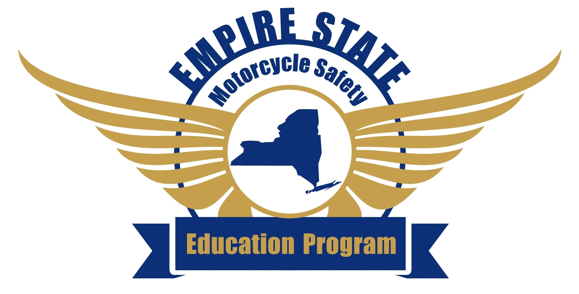 Empire-State-Motorcycle-LOGO-c-blue.jpg