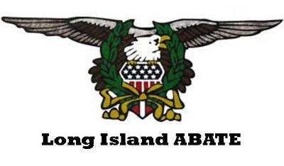 Long-Island-Abate.jpg