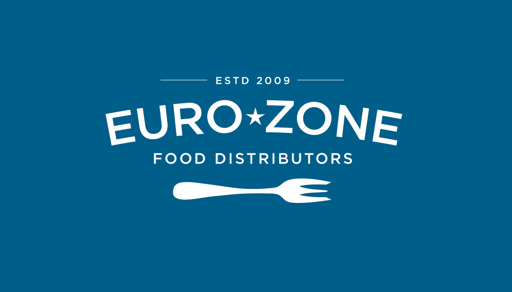 Devon-Eurozone-Logo.jpg
