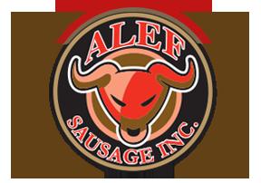 alef-logo.png