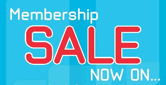 Membership-Sale.jpg