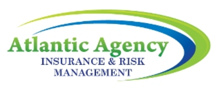 2014-AA-Insurance-Risk-Mgmt-1.jpg