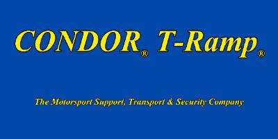 T-Ramp-VynalBanner-48-x-24.jpg