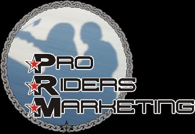 PRM-Logo-main-Image.jpg