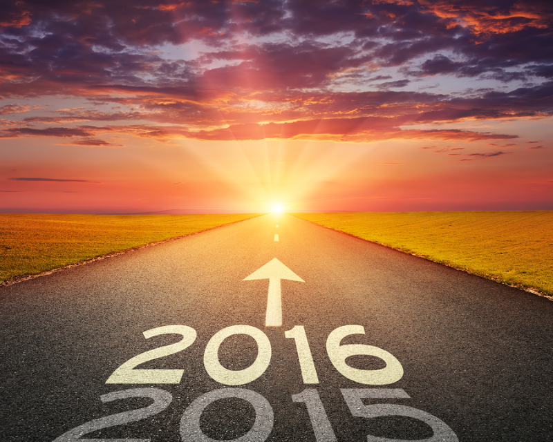 Road-to-SEO-Predictions-2016.jpg