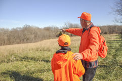 hunting-grandfather-grandson38119879.jpg