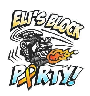 ElisBlockParty.jpg