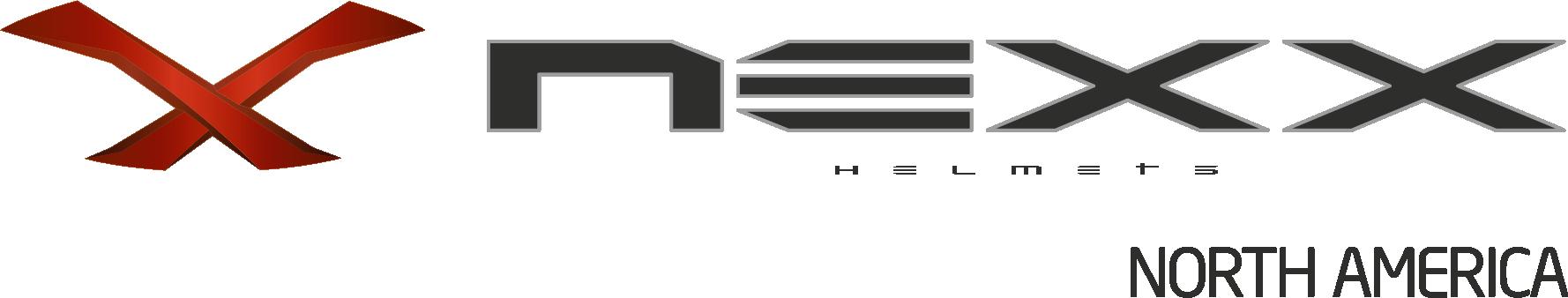 Logo-NEXX-North-America.png