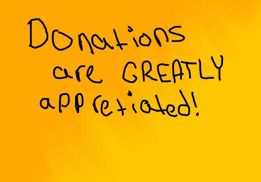 donations-are-greatly-appreciated.jpg