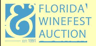 florida-winefest-logo.png