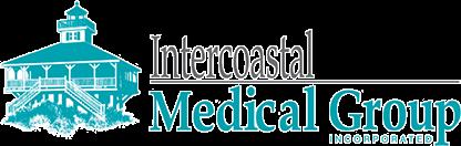 intercoastal-medical-group.png
