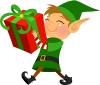 holiday-elf.jpg