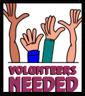 volunteers-needed.gif