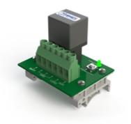 AMCi-Smart-Switch-LVD2.png