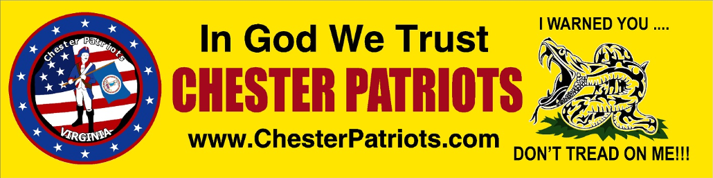 Chester-Patriots-Banner.png