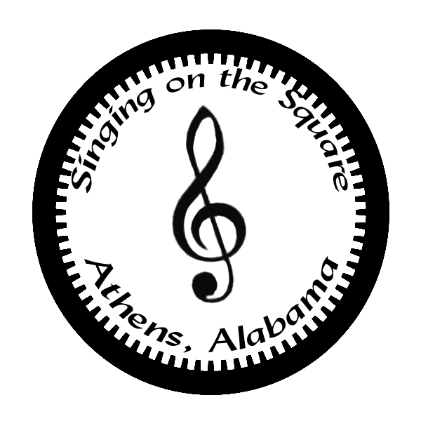 SingingOnTheSquare-Stamp.jpg