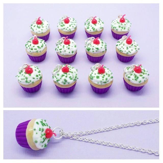 cupcake-charm.jpg