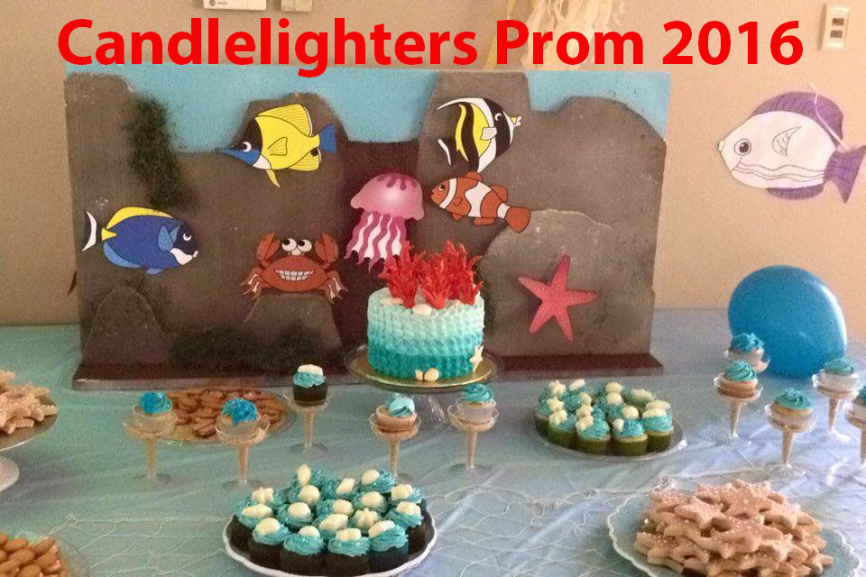 Candlelighters-Prom-2016-copy.jpg
