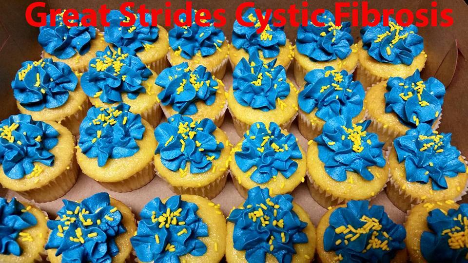 Cystic-Fibrosis-Great-Strides-News-4-2016-copy.jpg