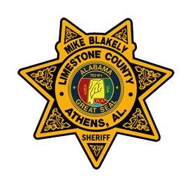 Limestone-Co-Sheriff.jpg