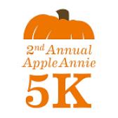 AppleAnnie5K.png