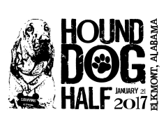 HoundDogHalf-2017.png