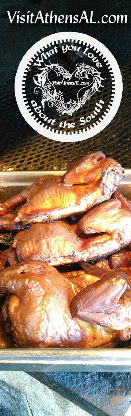 BBQ-Chicken-What-You-Love.jpg