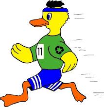 DuckandRun.jpg