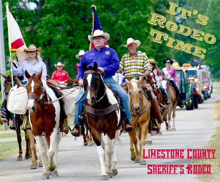 Its-Rodeo-LCS-Rodeo-Parade.jpg