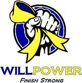 Will-Power-Will-Haney-Fdn-logo.jpg