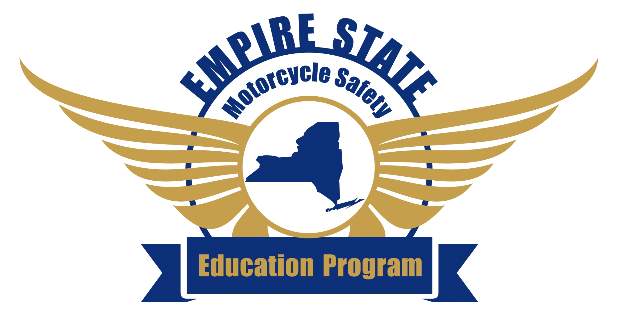 Empire-State-Motorcycle-LOGO-12.jpg