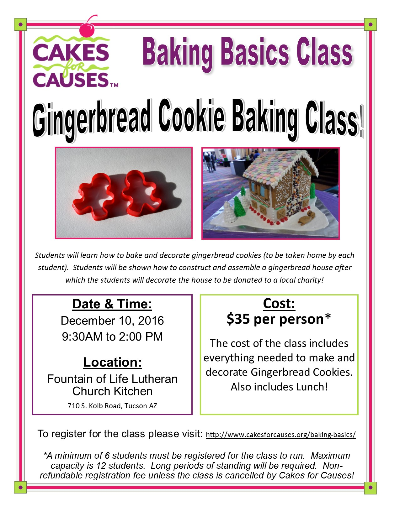 Gingerbread-Class.jpg