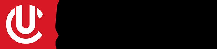 ucleardigital-logo.png