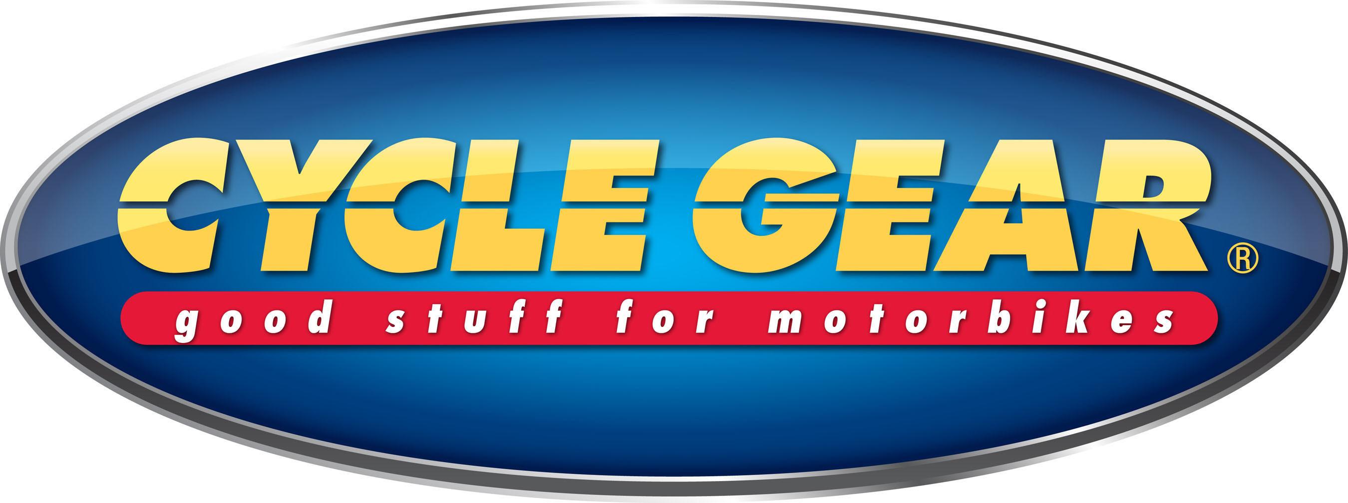 Cycle-Gear-logo.jpg