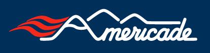 Americade-Logo.jpg