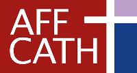 Affirming Catholicism Logo