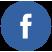 circle-facebook.png