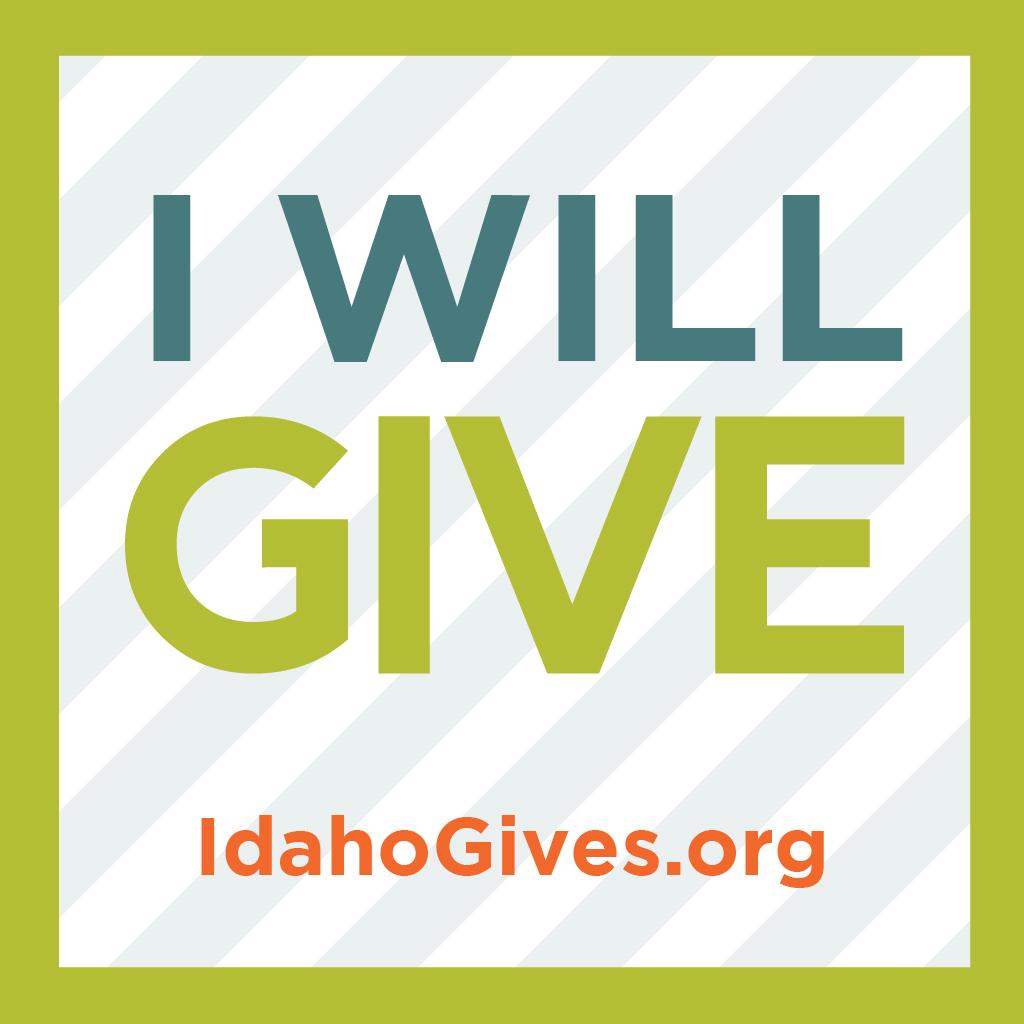 I-Will-Give-01.jpg