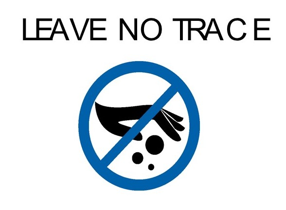 Leave-No-Trace.jpg