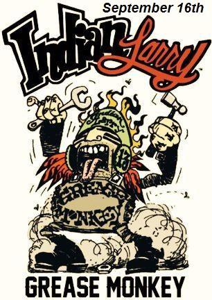 grease-monkey-1024x1024.jpg