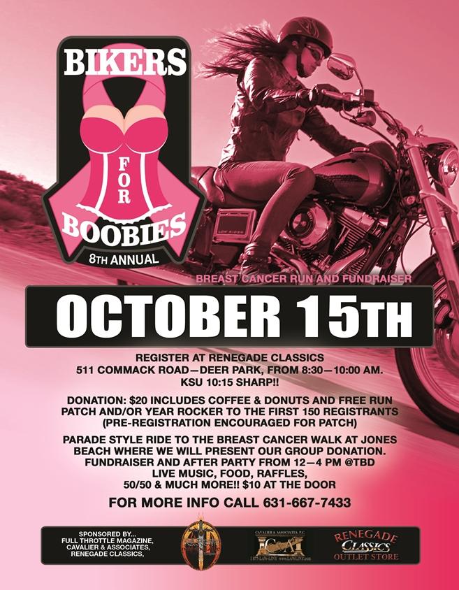 biker-for-boobies-0917R2a.jpg