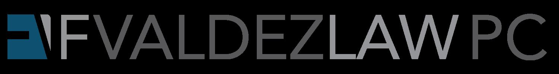FValdezLaw-PC-Logo-PNG.png