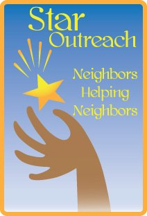 Star Outreach