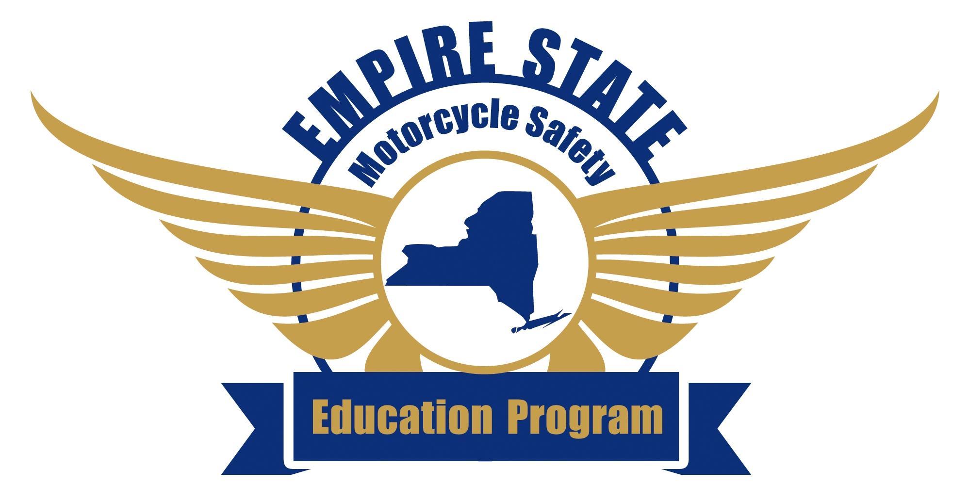 Empire-State-Motorcycle-LOGO-12.jpg