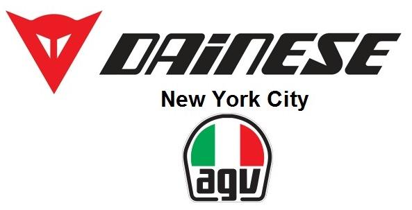 dainese-logo-177452.jpg