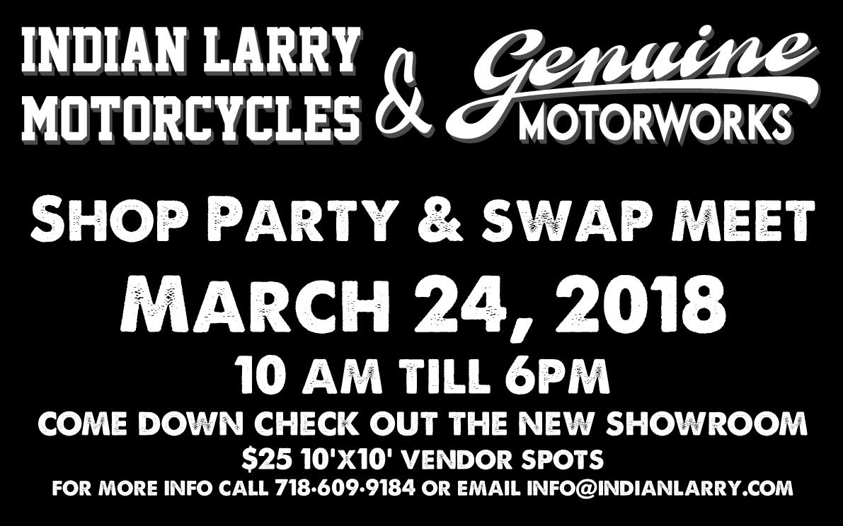 Shop-Swap-Meet-Party.jpg