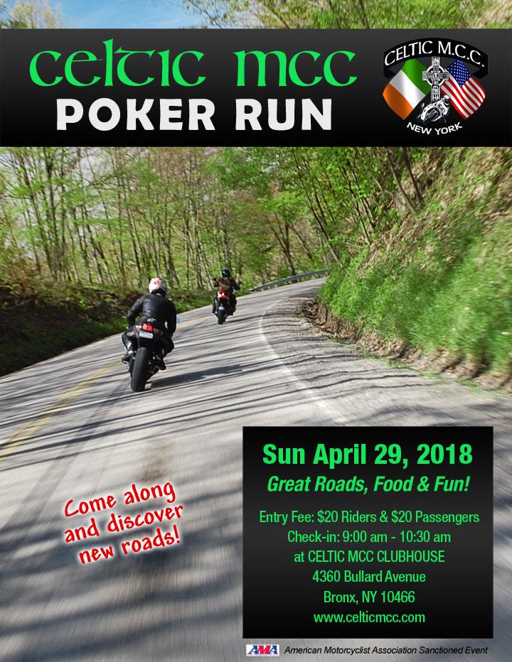 Celtic-MCC-Poker-Run-2018-webflyer.jpg