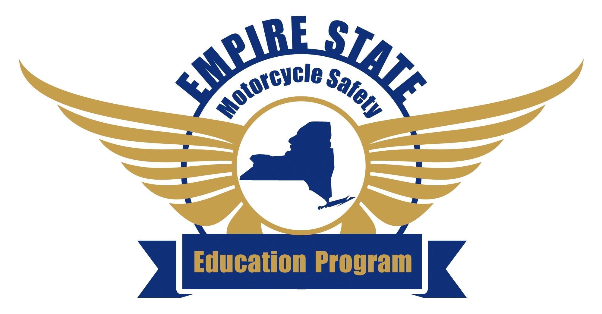 Empire-State-Motorcycle-LOGO-c-Gold.jpg